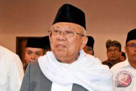 Ketua MUI benarkan Presiden Jokowi setuju Baasyir dirawat