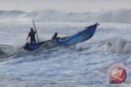 Cuaca ekstrim nelayan diimbau tidak melaut
