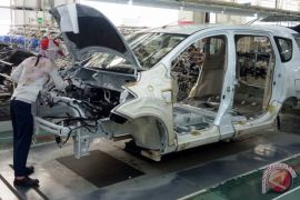 Suzuki Indonesia siapkan produk baru untuk debut global