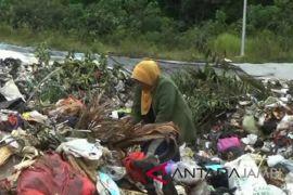 Kesadaran warga Batanghari kelola sampah meningkat