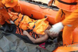 Sejak Januari empat orang tewas tenggelam di Bantanghari