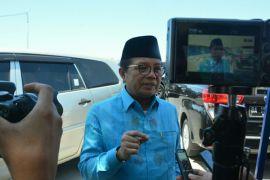 Wagub: Karya pers memiliki peranan penting