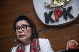 KPK temukan uang suap Wali Kota Kendari