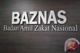 Baznas tunggu fatwa MUI terkait zakat ASN