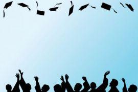 Beasiswa Unggulan 2018 beri prioritas ke daerah tertinggal
