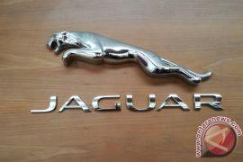 Keputusan Jaguar bikin mobil listrik tergantung Brexit