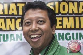 PPP ajukan lima syarat cawapres Jokowi