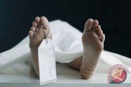 TKI meninggal dalam taksi saat ke KBRI