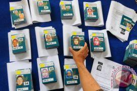 Kemenag: ahli waris bisa ganti calon haji yang meninggal