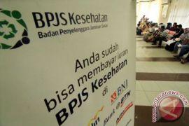 485 rumah sakit sudah buka pendaftaran online pasien BPJS