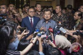 Wapres: Tantangan Indonesia maju dengan ilmu teknologi
