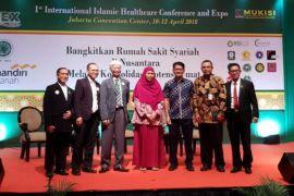 Bio Farma ungkap tantangan penerapan standar halal industri farmasi