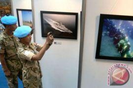 Indonesia gelar pameran foto di markas PBB