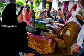 Calon haji wajib ikut BPJS Kesehatan