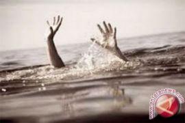 Polisi cari korban tenggelam di Sungai Batanghari