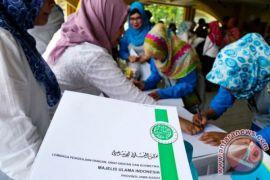 Puluhan UKM Indonesia pamerkan produk halal di Malaysia