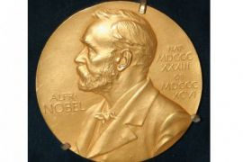 Skandal seks tunda pengumuman Nobel Sastra