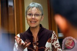 Sidney: perempuan dimanfaatkan ISIS karena jarang dicurigai