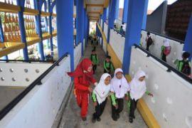 Cetak biru pendidikan nasional mendesak