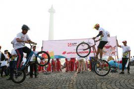 APP Sinar Mas dukung Asian Games melalui kampanye #UntukmuIndonesiaku