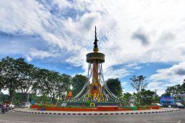 Membangun Kota Harmoni Persembahan Kota Jambi untuk Indonesia