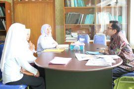 UIN Jambi buka empat jalur penerimaan mahasiswa