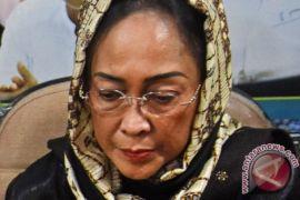 Polri : Kasus Sukmawati dihentikan penyelidikannya