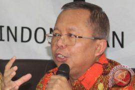 PPP sepakat penghinaan Presiden delik aduan