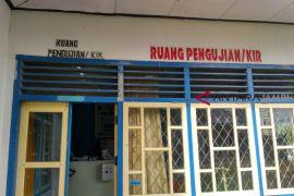 Dishub Batanghari wacanakan uji KIR berbasis online.