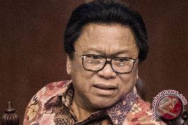 Ketua DPD ingatkan banyak hasutan jelang pilkada