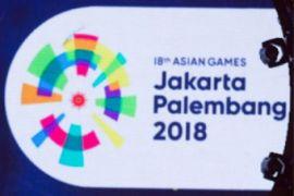 Asian Games jadi obrolan pemudik