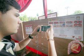 Pengawas pemilu asing puji pelaksanaan pilkada Indonesia