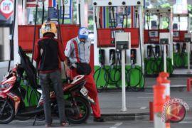 Harga minyak hampir datar di tengah ketegangan perdagangan AS-China