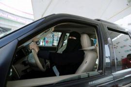 Sekjen PBB sambut pencabutan larangan mengemudi oleh perempuan di Arab Saudi