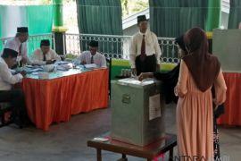 KPU Jambi: Pleno penghitungan suara 4-6 Juli