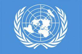 Kamboja: Indonesia akan perjuangkan perdamaian di PBB