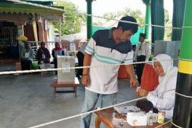 Partisipasi pemilih Pilwako Jambi meningkat