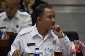 BNN ungkap pencucian uang narkoba Rp24 miliar