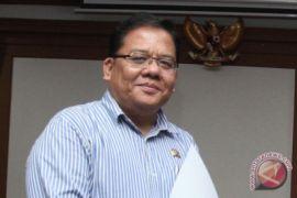 Temuan Ombudsman selama sidak Lebaran