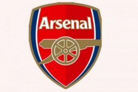 Adan tampil heroik saat Atletico kalahkan Arsenal