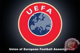 Eropa kembali dominasi perempat final Piala Dunia