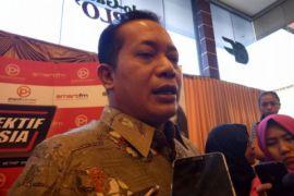Prabowo dan SBY bertemu pekan ini