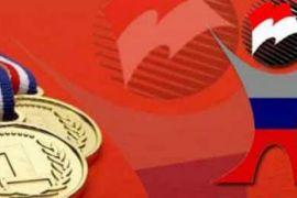 Tim Olimpiade Biologi Indonesia raih empat perak IBO