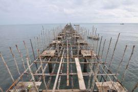 Kerja sama pengelolaan kawasan wisata Pulau Berhala