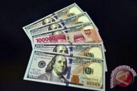 Indonesia akan miliki dua acuan pasar uang