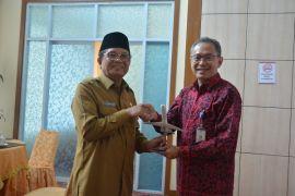 Garuda Indonesia pastikan JCH Jambi dapat pelayanan terbaik