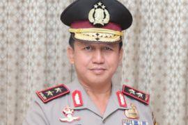 Kapolda gelar silahturahmi tokoh masyarakat jelang Pemilu