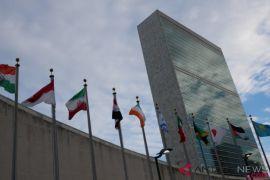 Pemberdayaan perempuan hingga pemberantasan tuberkulosis di Sidang PBB