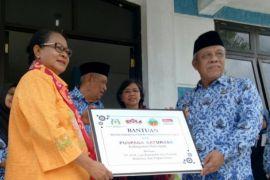 Indonesia tertinggal 100 tahun lindungi anak dari kekerasan