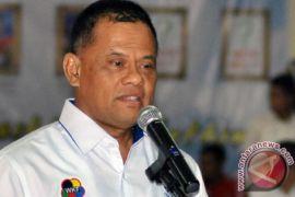 Gatot Nurmantyo bantah masuk PAN